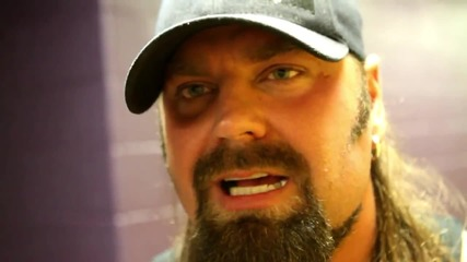 #impact365 Why Did James Storm do What he Did to The Great Muta