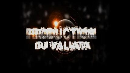 Studio Valqta
