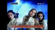 Тони Стораро - Милиони Звезди