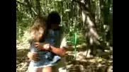 Hvanati V Iznevqra (parodia) Ep.5