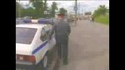 Арестуват Richie & Chris [1 Част]