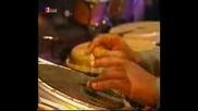 Patricia Kaas - Piano Bar Live - Ext. 03