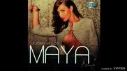 Maya - Ne cvetaju mi jorgovani - (Audio 2012)