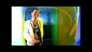 (oficial video) Eмануела и Serdar Ortac - Питам те послeдно