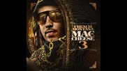 French Montana Hatin On A Youngin (mac & Cheese 3)