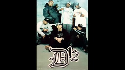 D12 - Ill Be Damned