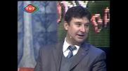 Who are Karachay - Balkar ( turks )