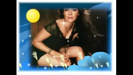 Holly Marie Combs - Charmed As Paiper