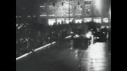 Германски Кинопреглед От 22.03.1939г.