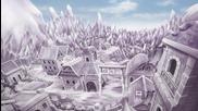 Fairy Tail s2 - 57 [ B G ] ᴴᴰ