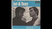 Jet Harris And Tony Meehan - Applejack