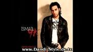 Youtube - Ismail Yk - 04 - Ayrilmam [ Yeni Alb