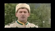 Ivan Diakov - Potomci na Benkovski