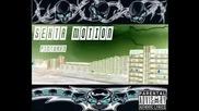 S.o.f.i.a. (bullet&denis &chefo Mashinata) rap,