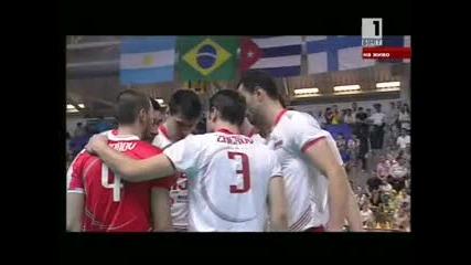 България-русия 10.06.2011 част 3