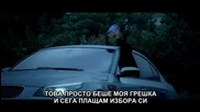+превод: Kostas Karafotis- Den Sou Aksizei Hd - Official Video Clip