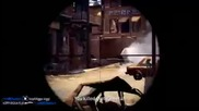 Call Of Duty [modern Warfare] 4 Frag Movie
