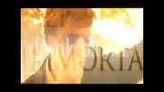 Midnight Sun - Something To Believe In (edward & Bella)