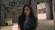 ! Жива » Muttonheads ft. Eden Martin - Snow White ( Alive ) [ Официално Видео ] + Превод