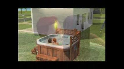Sims2 Lubov
