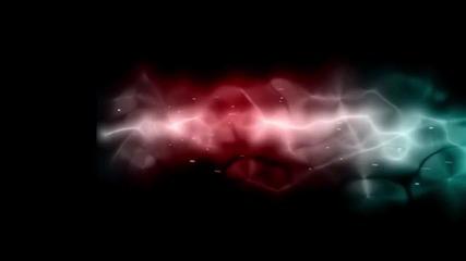 [bleach Amv] Ichigo vs Ulquiorra - The Final Battle