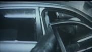Prison Break _ Бягство от затвора (2006) S01e02 Bg Audio » Tv-seriali.com Онлайн сериали за всеки вк