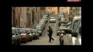 Такси 3 (2003) Бг Аудио ( Високо Качество ) Част 5 Филм