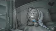 My Blue Nose Friends - Tatty Teddys dream