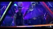 Morandi - Rock the World (official video)