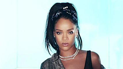 Calvin Harris ft. Rihanna - This Is What You Came For ( Official Video )