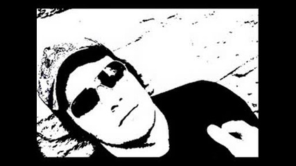 dj kanio life mix 09.wmv