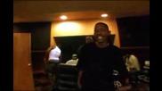 Tha Dogg Pound - Thiz How We Live