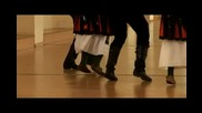 Български Фолклор - Пайдушко хоро ( изпълнение )