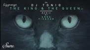 Dj Tonio - King ( Original Mix )