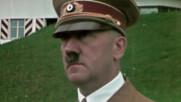 откъс от Апокалипсис: Хитлер атакува Запада | National Geographic Bulgaria