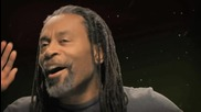 Bobby Mcferrin - Say Ladeo [ H Q ]