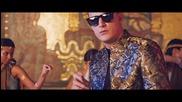 New! Major Lazer & Dj Snake - Lean On (feat. Mø) ( Official Music Video)