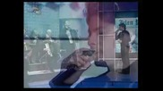 Tose Proeski - Zajdi zajdi Честит Трети Март!!!