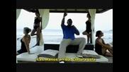 Don Omar - Danza Kuduro ft. Lucenzo Video Oficial Con Letra