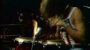 Deep Purple - Mandrakeroot -1970 г.