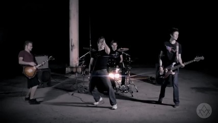 After Midnight - Losing Control