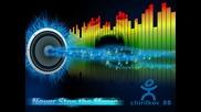 • Трябва да се чуе!! • Ofir Cohen - Ba Elaih [ Roman B Radio Mix ]