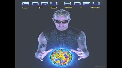 Gary Hoey - Simplify
