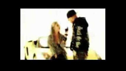 Lilana ft. Snoop Dogg & Big Sha - Dime piece