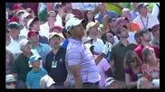 Us - Masters 2010 - Tiger Woods
