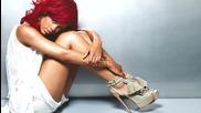 Превод ! New ~ Nicki Minaj Feat. Rihanna - Fly ( H Q ) Lyrics !