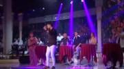 Djole Jovic - Zivim da te volim - Live - Hh - Tv Grand 27.06.2017.