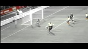 Cristiano Ronaldo Amazing Goal vs Ecuador