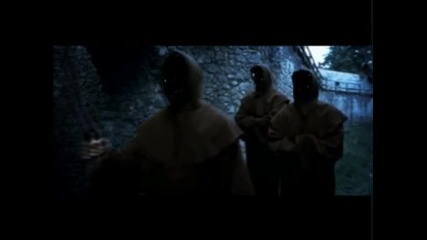 Helloween - Light The Universe (hq)