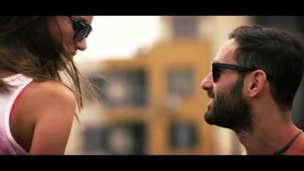 New Summer Hitss* Ice Cream - Те карам да вибрираш (official video 2012)